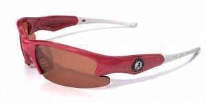 Katawba Valley Sunglasses Review