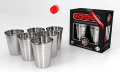 King of Beer Pong Review