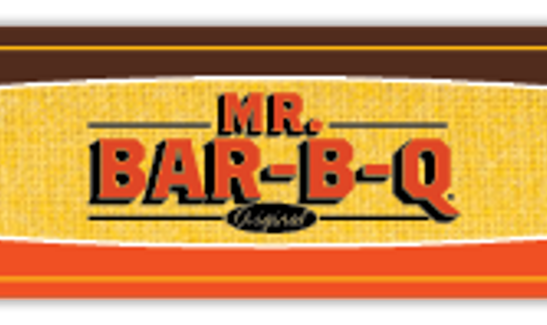 Mr. Bar-B-Q Gas Grill Cover Review