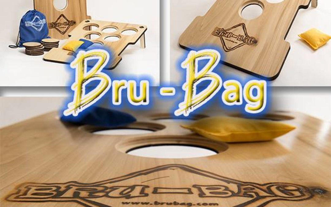 Bru-Bag Review