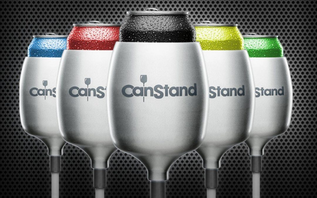 CanStand  Review