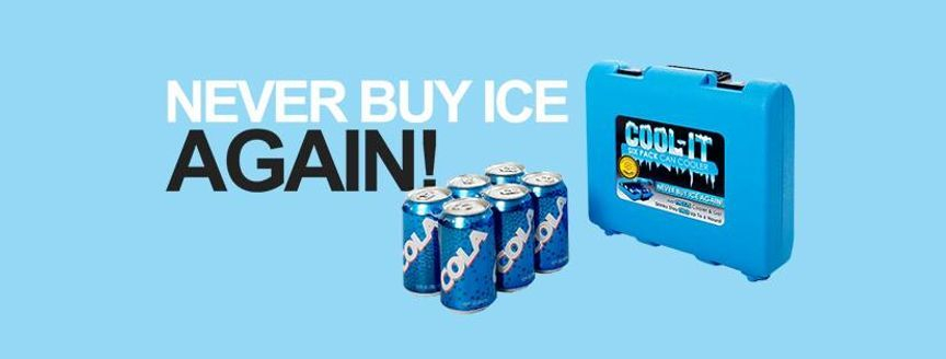 Cool It Cooler Review