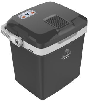 Cooluli 26L Cooling and Warming Box