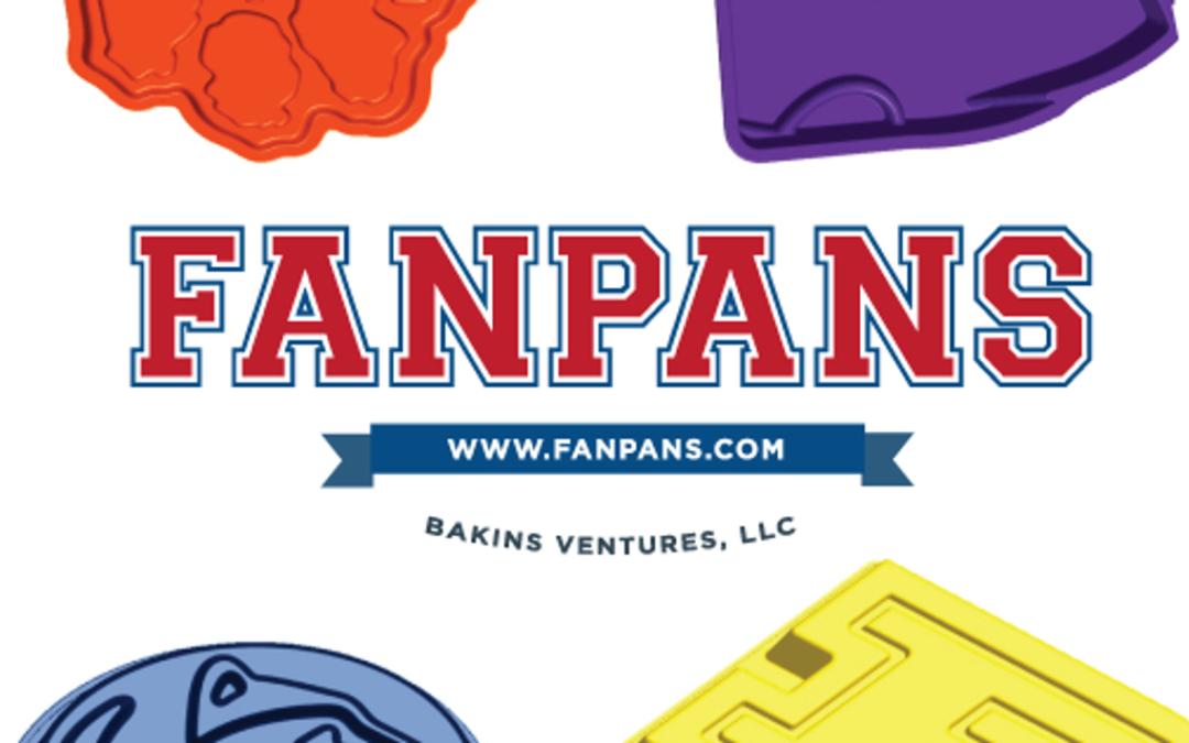 Fanpans Review