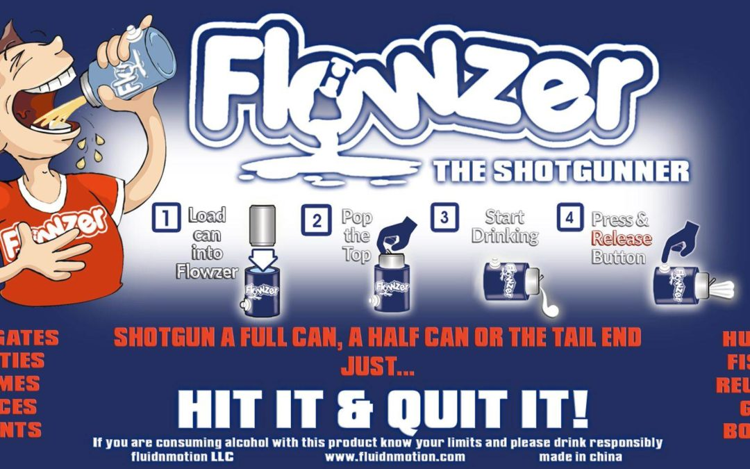 Flowzer Review