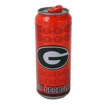 georgia can