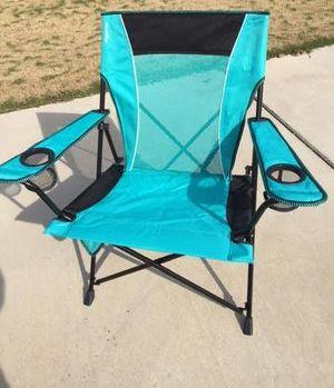 Kijaro Dual Lock Chair Review