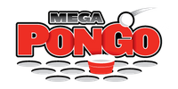 Mega Pongo Review