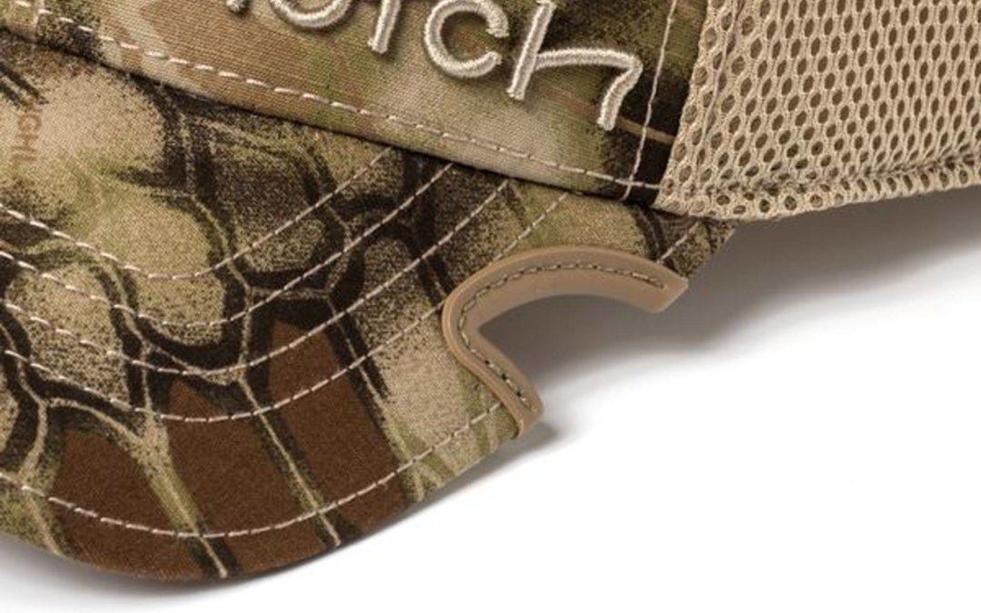 NotchGear Hat Review