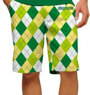 oregonducks_menshorts_web