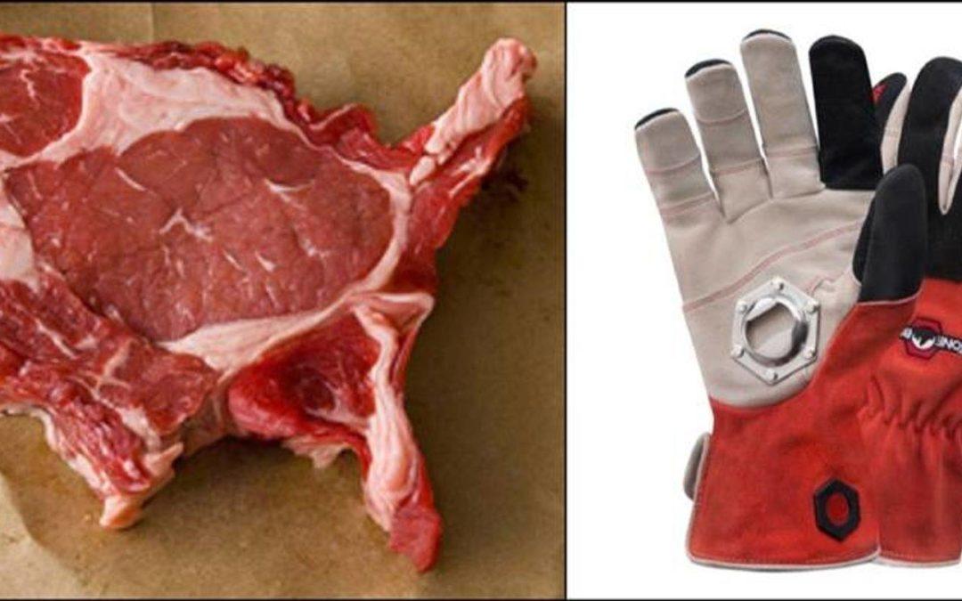 Stonebreaker Gloves Review