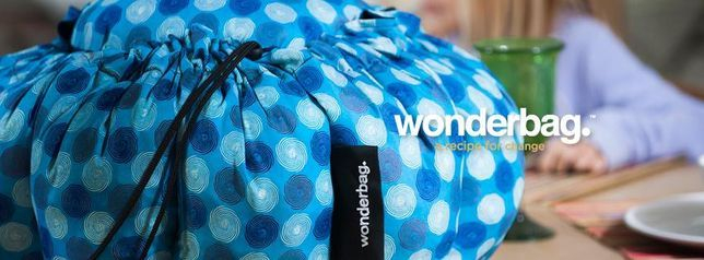 Wonderbag Review