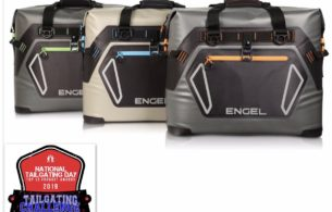 Engel HD30 Cooler
