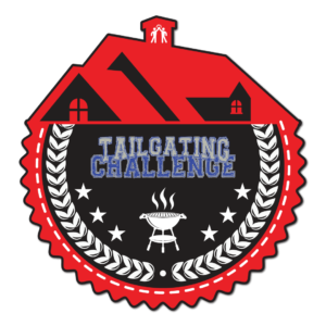 National Homegating Day