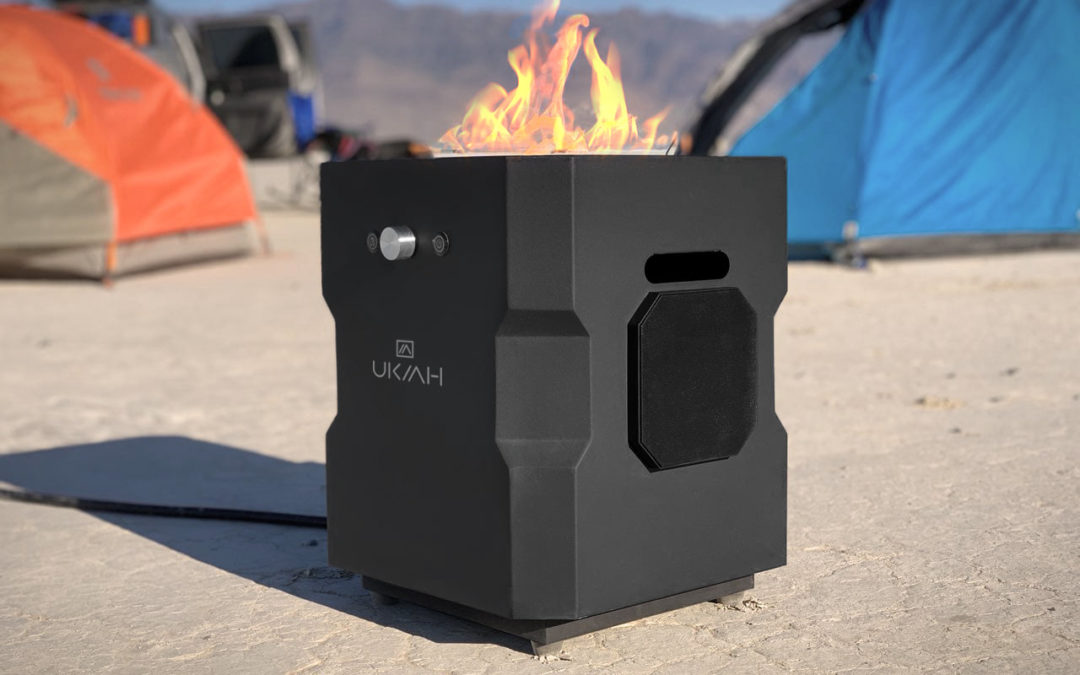 Tailgater II Review