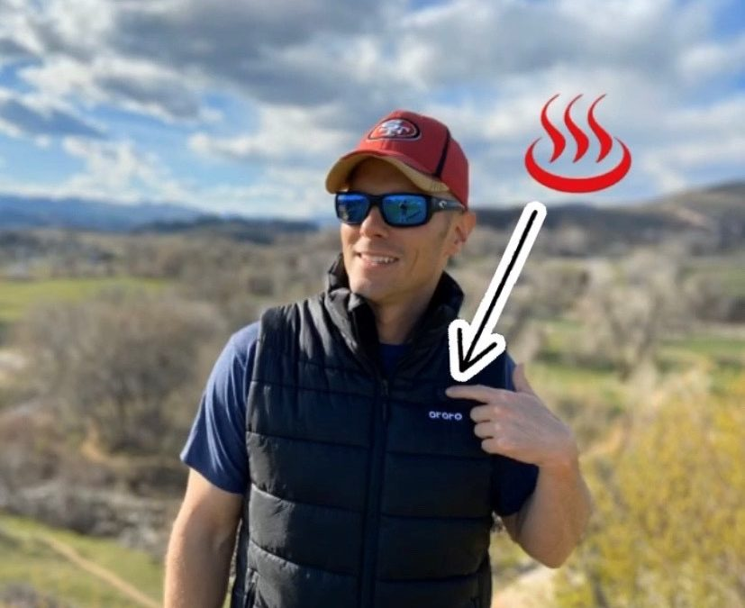 Ororowear Heated Apparel Review
