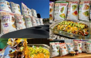 tortiyahs Chips Review