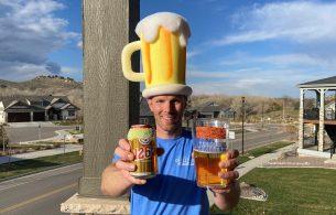 salteez beer salt strips review