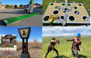 top 10 games national yard games day